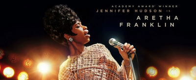 VIDEO: See Jennifer Hudson, Audra McDonald & More in the Trailer for Aretha Franklin Biopic RESPECT!