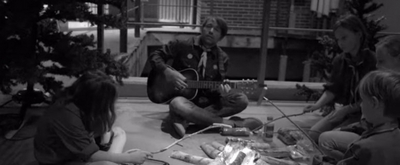 Peter Bjorn and John Share Official Music Video for New Single 'On The Brink'