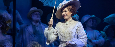 Mac-Haydn's RAGTIME Wins Outstanding Production Of A Musical