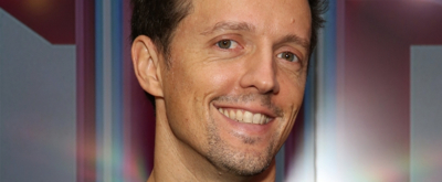 Jason Mraz Named First Ambassador for Recording Academy's District Advocacy Day