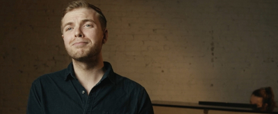 BWW TV Exclusive: Spencer Glass Celebrates MEET ME IN ST. LOUIS on It's the Day of the Show Y'all!