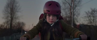 VIDEO: Apple TV+ Releases Official Trailer for HOME BEFORE DARK