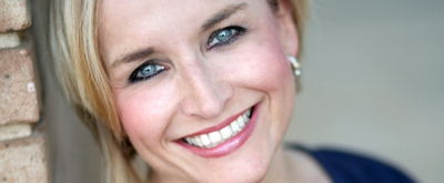 BWW Interview: Kristi Parker Byers of ROCKABILLY HEAVEN at Centre Stage
