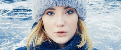 VIDEO: Elise Eriksen Releases 'Smile' Music Video