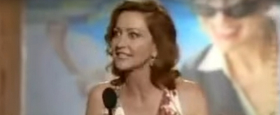 VIDEO: On This Day, June 4 - Happy Birthday, Julie White!