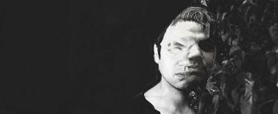 Unconditional Arms Premiere Second Single 'Westbrae Sunrise'