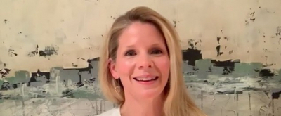 VIDEO: Kelli O'Hara Will Host Westport Country Playhouse's Live-Streamed Showcase of Young Performers