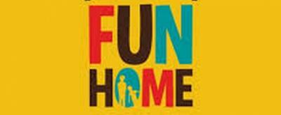 Review: FUN HOME en el Multiescena