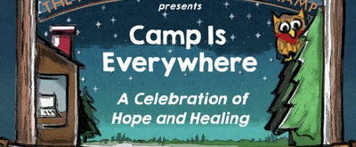 VIDEO: The Hole in the Wall Gang Camp Holds Virtual Benefit Gala Featuring Jonathan G Video