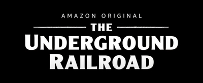 VIDEO: Watch the Trailer for THE UNDERGROUND RAILROAD