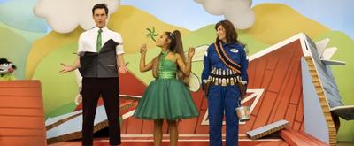 KIDDING Returns to Showtime for Season Two this Sunday, Feb. 9