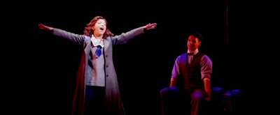 VIDEO: First Look at Footage From FUNNY GIRL in Paris, Starring Christina Bianco