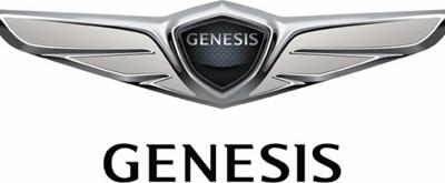 Genesis Motor America Grants The Miami Music Project $100,000 To Support Arts Education In Miami