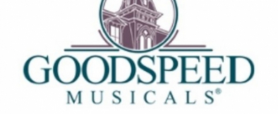 Goodspeed Musicals Has Announced a Leadership Transition