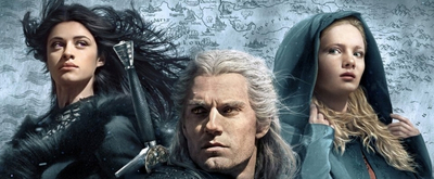 Netflix's THE WITCHER Begins Season 2 Production and Announces New Casting