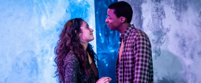 BWW Review: ACTUALLY, Trafalgar Studios