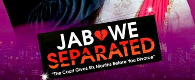 BWW Review: TV ACTOR SHWETA TIWARI  In Jab We Separated