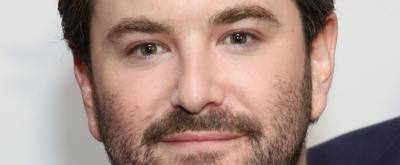 Alex Brightman to Star as John Belushi in Upcoming Biopic
