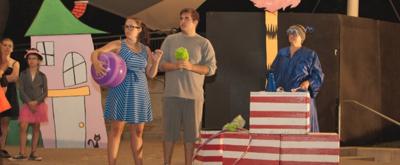 BWW Feature: Dayton Theatre Community Loses a Friend, Cheryl Kayser
