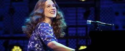 'Feel The Earth Move' !!! The McCallum Brings To The Stage The Tony And Grammy Winning BEAUTIFUL - THE CAROLE KING MUSICAL