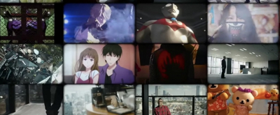 VIDEO: Netflix Drops Official Trailer For ENTER THE ANIME