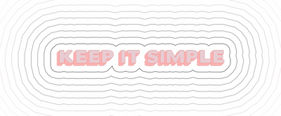 Matoma and Petey Team Up for New Single 'Keep it Simple'