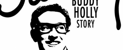 Review: BUDDY at the Belmont - THE BUDDY HOLLY STORY