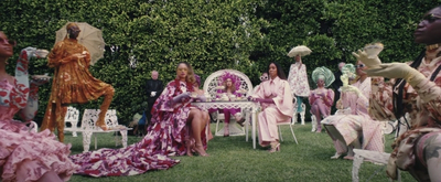 VIDEO: Beyonce's BLACK IS KING is Now Streaming on Disney+