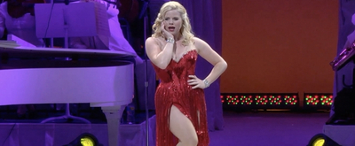 BWW TV: Watch Sneak Peek of BOMBSHELL Concert- Tomorrow at 8pm!