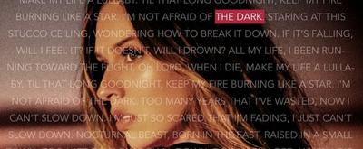 ZZ Ward Premieres New Song 'The Dark'