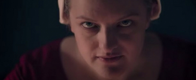VIDEO: Hulu Releases Teaser for THE HANDMAID'S TALE Season Four