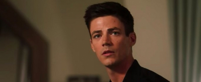 VIDEO: The CW Shares 'Love Is Power' Trailer for THE FLASH