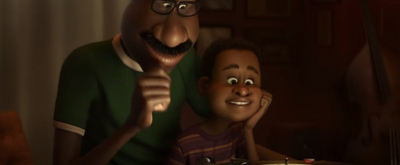 VIDEO: Watch the All New Teaser Trailer For Pixar's SOUL