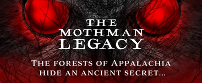 VIDEO: Watch the Trailer for THE MOTHMAN LEGACY