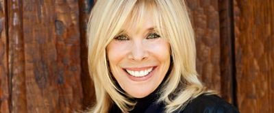 BWW Interview: The Amazing Anita Mann Talks Artistry, Accomplishments, and Being Honored By Luminario Ballet at Beverly Hills Women's Club