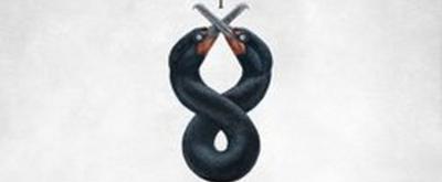 San Fermin Announce New Album THE CORMORANT I