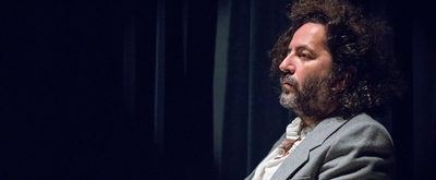 Destroyer Shares Song from New Album 'Have We Met'