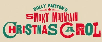 Dolly Parton's SMOKY MOUNTAIN CHRISTMAS CAROL Comes To Boston This Holiday Season