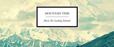 Mountain Time Announces New Album & Releases First Single