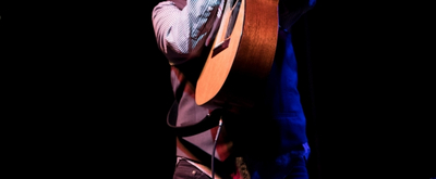 BWW Interview: Dennis Johnson Talks About His Upcoming Show With the Mississippi Ramblers at The Sofia