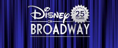 VIDEO: Watch the 'Disney on Broadway' Category on JEOPARDY!