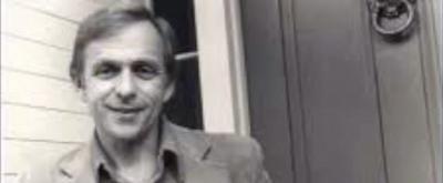Singer Richard Conrad Dies at 84