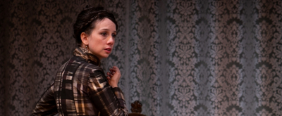 BWW Review: Henrik Ibsen's A DOLL'S HOUSE Opens on City Stage in Kansas City