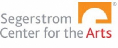Segerstrom Center Announces Canceled Or Postponed April Performances