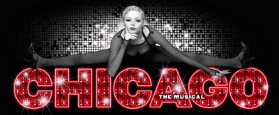 BWW Review: CHICAGO at LANDESTHEATER LINZ