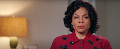 VIDEO: See Audra McDonald, Jennifer Hudson, Tituss Burgess & More in a New RESPECT Fe Video