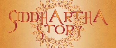 CASTING CALL: Audiciones para SIDDHARTHA STORY THE MUSICAL