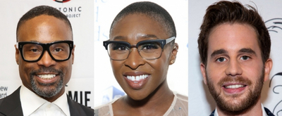Billy Porter, Cynthia Erivo, and Ben Platt Among Nominees for 2020 GOLDEN GLOBES - See Full List!