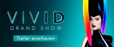 Friedrichstadt-Palast Berlin Extends VIVID For One More Year