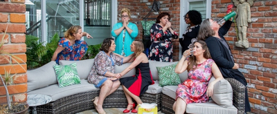 BWW Review: Family Matters, Matters Of The Heart, And Deep Southern Pride Extends No Matter How Far You May Go With MORNINGSIDE at Stageworks Theatre
